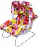 TruGood Carry Cot 11 in 1 Feeding chair,...