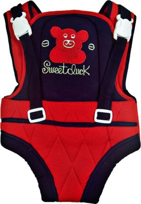 CHINMAY KIDS STRONG BELT Baby Carrier