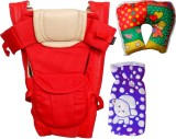 WELO High Quality Baby Carry Bag with Bo...