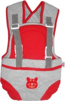 Advance Baby Baby Carrier Baby Carrier(Red)