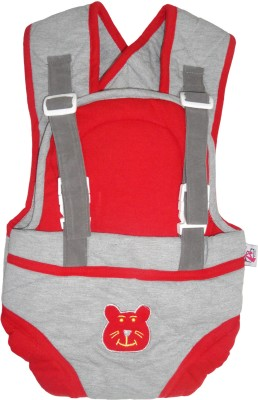 Advance Baby Baby Carrier Baby Carrier
