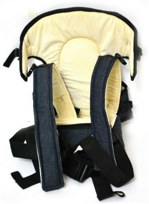Mum Mee Four Position Corduroy Baby Carrier