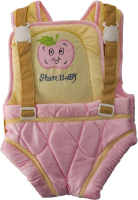 Love Baby Sleepwell Crib Baby Carrier