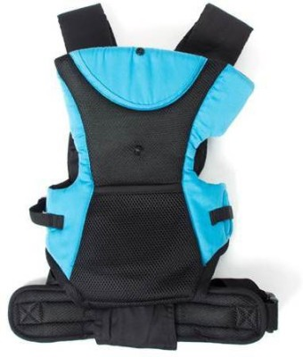 Advance Baby Kangaroo Carrier