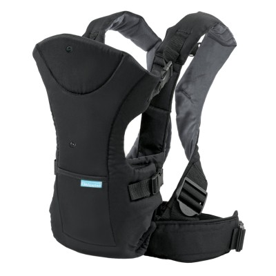 Infantino Flip Front To Back Carrier Baby Carrier