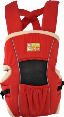 Mee Mee Convenient 4 in 1 Baby Carrier
