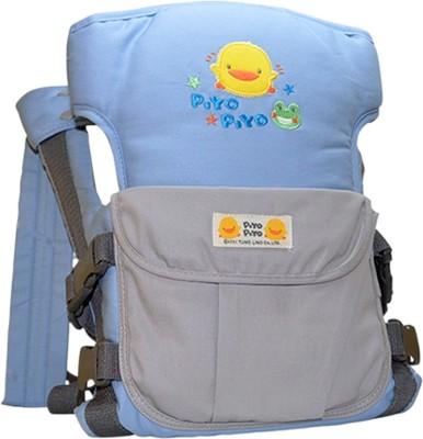 Piyo Piyo Carrier Baby Carrier