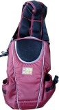 Mee Mee Soft and Premium 4 in 1 Baby Car...