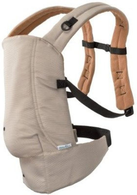 Evenflo Natural Fit Soft Carrier Baby Carrier
