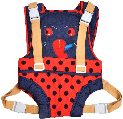Hawai Softy Baby Carrier
