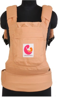 Nahshon Baby Carrier Baby Carrier