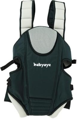 Babyoye Carrier Comfort Baby Carrier