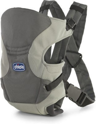Chicco Go Baby Carrier Moon Baby Carrier(Multicolor)