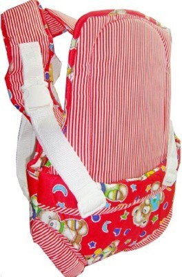 MOTHERLAND Sleepwell Kit Baby Carrier