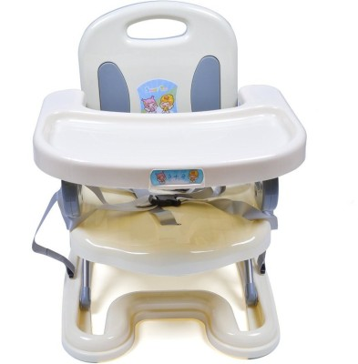Baby Bucket None Baby