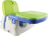 Ayaan Toys Solid Baby (White)