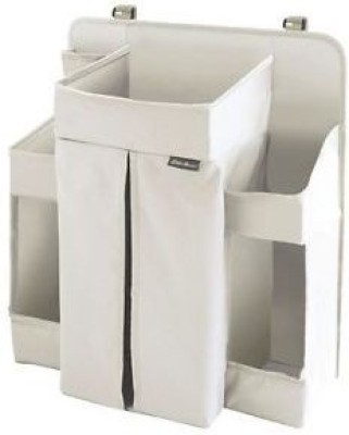 First Adventure 50706 Changing Station(White)