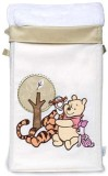 Winnie the Pooh D201BIN Changing Station...