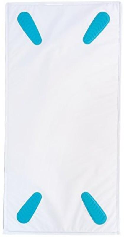 Munchkin 44203 Changing Station(White)