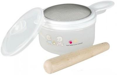 Farlin Baby Food grinder