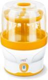 Beurer Baby Steriliser (Yellow, White)