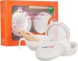 Healthbuddy Noknok Baby Food Maker Set (...