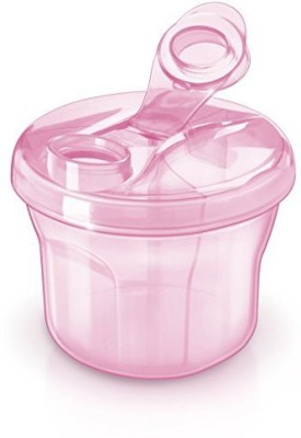 Philips Avent(Pink)