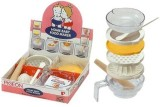 Pigeon Home Baby Food Maker (White)