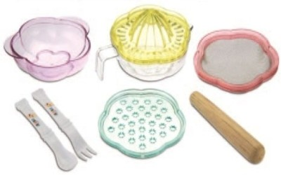 Farlin 7-in-1 Baby Food Maker