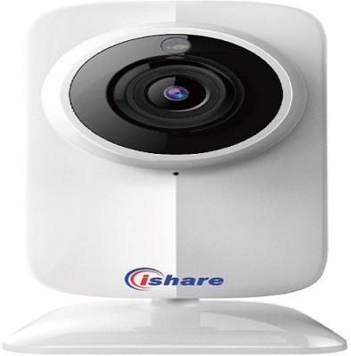 I Share Wi-Fi Camera