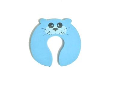 Adore Baby Door Stopper (Blue)