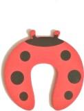 Adore Baby Door Stopper (Red)