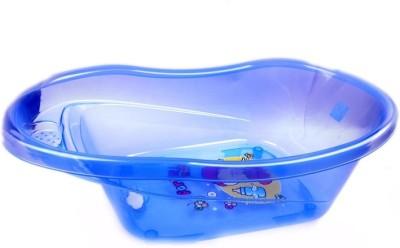 farlin baby bath tub blue available at flipkart for. Black Bedroom Furniture Sets. Home Design Ideas