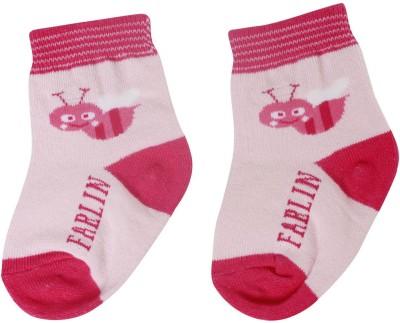 Farlin Baby Socks