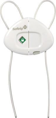 Safety 1st Handle Flex Lock(White)
