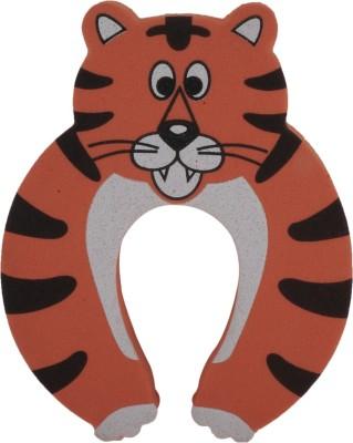 Anantha Tiger