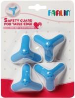 Farlin Safety Guard for Table Edge