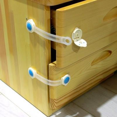 Futaba Baby Door/Cabint Lock
