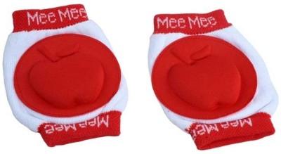 MeeMee Baby Knee Pad