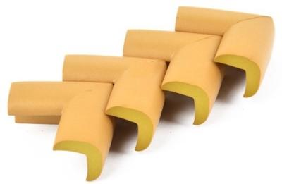 KIDSHIELD Foam Table Corner Protector