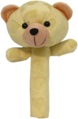Amardeep Teddy Toy Rattle