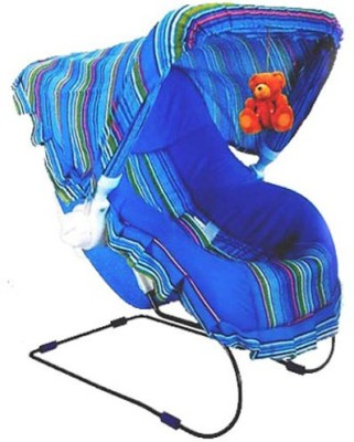 Uv Global sc-121 Baby Shopping Cart Cover