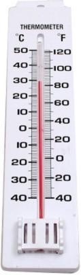 mcp Wall Room Temperature09 Bath Thermometer