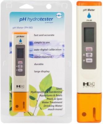HM PH-80 Ph meter Thermometer