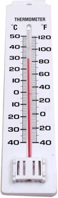 Labpro Room Bath Thermometer