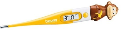 Beurer BY 11( Monkey) Bath Thermometer