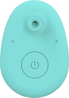Babies Bloom Pee Sensor Diaper Wireless Baby Wet Reminder(Green)