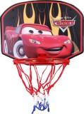 Cars Mini Board (Medium) 17 Basketball B...