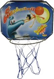 Wood O Plast BBL6 42.5 Basketball Backbo...