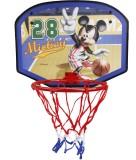Disney Mickey Board 17 Basketball Backbo...
